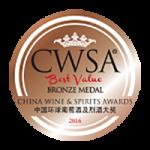 best-value-bronze