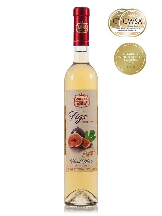 figs-wine